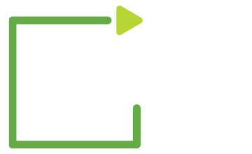 Insider Interviews with E.B. Moss