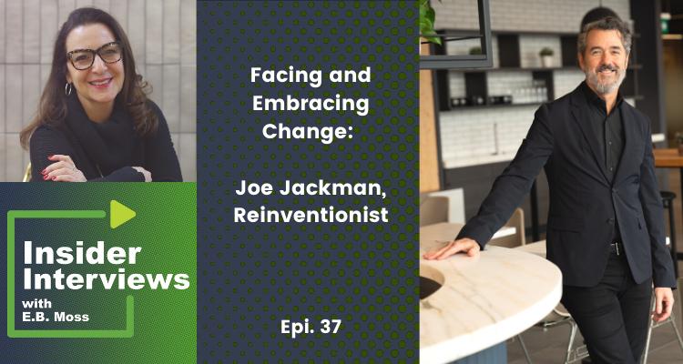Jackman Reinvents